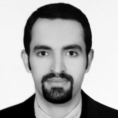 حسین-سوهانی